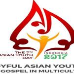 2000 Orang Muda Katolik Se-Asia berjumpa di Indonesia
