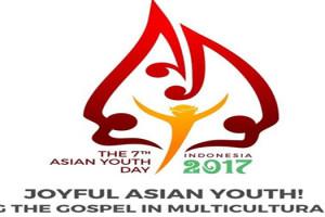 Logo AYD 2017