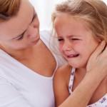 Tips Melindungi Anak agar Tak Hilang di Tempat Umum