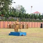 Pemerintah Provinsi Lampung Genjot Tingkatkan Invetasi