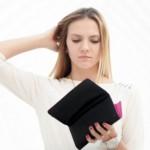 Uang Habis sebelum Gajian? Simak 5 Masalah dan Solusinya
