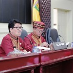 Senyemarakkan HUT Republik Indonesia ke-72 Tahun 2017, Pemprov Lampung Hadirkan Tiga Artis Kondang dari Ibukota