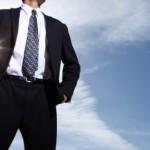 Jangan Pemimpin Berego Besar, Jika Tidak Ingin Perusahaan Mandek dan Bangkrut