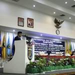 Provinsi Lampung Akan Memiliki Perda Mengenai Kawasan Tanpa Rokok
