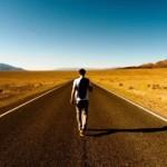 Inilah 5 Alasan Mengapa Anda Gagal Mencapai Tujuan