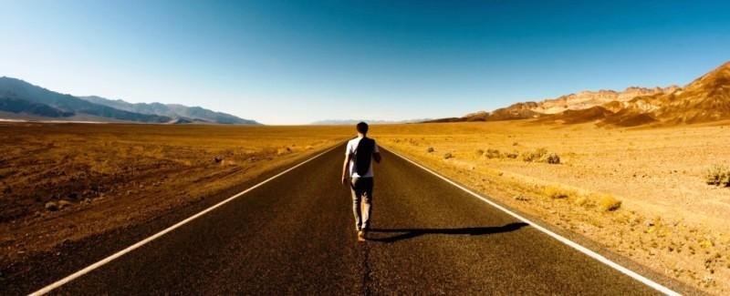 Ilustrasi tujuan. Foto : http://pencinta-wanita.com