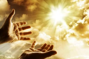 Bersyukur sangat penting dalam hidup Foto : www.imagefully.com