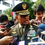 Panglima TNI Ingatkan Peran Ulama dalam Perumusan Pancasila