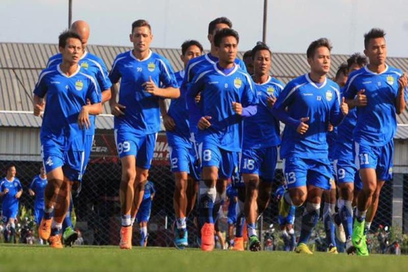 Foto : https://soccer.sindonews.com
