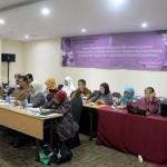 Pemprov Lampung akan bentuk perda terkait Rencana Zonasi Wilayah Pesisir dan Pulau-Pulau Kecil