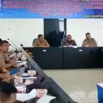 Provinsi Lampung Bebas Pasung pada 2019