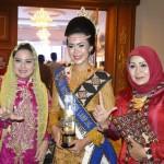 Ini Dia Juara Muli Mekhanai Lampung 2017
