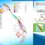 Pemprov Lampung Targetkan Kawasan Industri Maritim Tanggamus Dibangun 2018