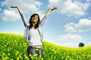 Gaya hidup sehat. | Foto : gudangkesehatan.com