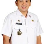 Benahi SDM dan Fisik, Gubernur Ridho Ubah Total Pelayanan RSUDAM