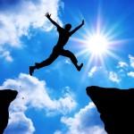 Hidup Kurang Semangat? Ini Cara Membangkitkan Energi Anda