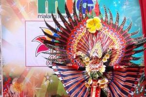 Horee...Malang Flower Carnival Siap Digelar 10 September 2017