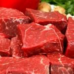 Tak Mau Langsung Dimasak, Ini Cara Tepat Simpan Daging Sapi