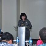 Gubernur Ridho Targetkan Pekerja dan Produk Lampung Berdaya Saing
