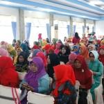 Gubernur Ridho: Guru Agama Islam Jantung Pembentukan Karakter