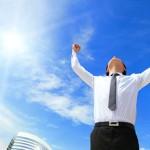 Ingin Berwirausaha? Jawab Pertanyaan Ini untuk Tahu Ada atau Tidaknya Bakat Wirausaha dalam Diri Anda