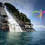 "Indonesia Jadi ""Best Destination of The Year 2017"""