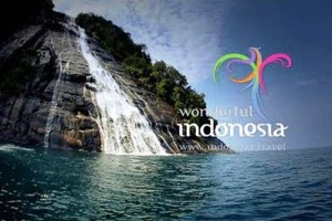 "Kalahkan Thailand, Indonesia Jadi ""Best Destination of The Year 2017"" Annual TTG Travel Awards"