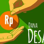 Provinsi Lampung Terima Dana Desa Rp1,9 Triliun