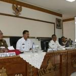 Mulai 10 September, Jemaah Haji Lampung Kembali ke Tanah Air