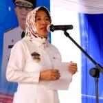 Pemprov Lampung Gulirkan Gerakan Lampung Gemar Membaca