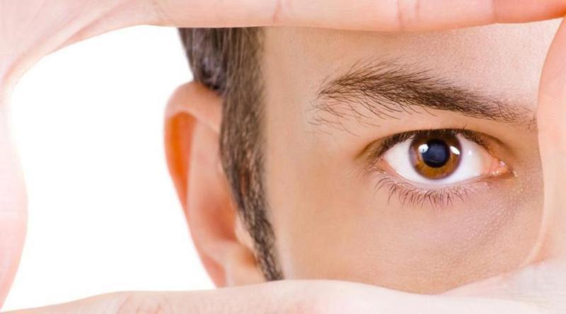 Mata dapat mengindikasikan masalah kesehatan pada organ tubuh lainnya.