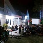 KSP Kopdit Mekar Sai Lampung Wujudkan Mimpi Penggemar Campursari Radio Suara Wajar?