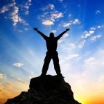 Kenapa Orang Mudah Menyerah Menjelang Kesuksesan? Ini Alasannya
