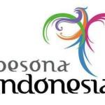 Gorontalo Gelar Karnaval Karawo 2017