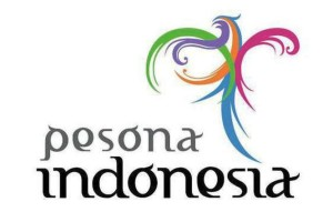 Pesona Indonesia. (Sumber foto : liputan6.com)