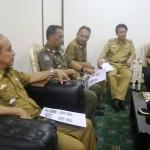 Tempat Kumpul Anak Muda, Pemprov Lampung Bangun Enggal Elephat Park
