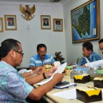 Bahas Pendidikan, Wantimpres A. Malik Fadjar Dijadwalkan ke Lampung