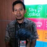 Dorong Pertumbuhan Ekonomi, BI Dampingi UMKM Lampung