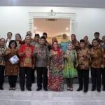 Provinsi Lampung segera Miliki SMK Industri Pertanian