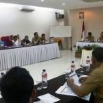 Pemprov Lampung dan KTLD Siap Bangun KEK Pariwisata Kalianda