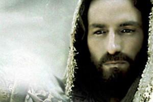Ilustrasi Yesus. Sumber foto : suarakristen.com