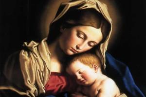 Ilustrasi. Sumber foto : katolisitas.org