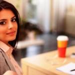 3 Hal Ini yang Akan Membuat CV Anda Dilirik Sebuah Perusaan