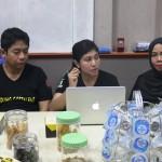 Film Aku Yang Lain Akan Mengambil Tempat Syuting di Lampung