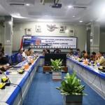 DPRD Riau Belajar Pengelolaan BUMD ke Lampung