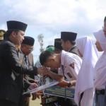 Buka 29 Kelas Baru, Pemprov Lampung Tambah 1.044 Siswa SMAN/SMKN di 2018