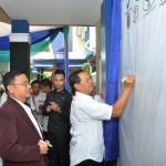 Pemprov Lampung Ajak Hentikan Kejahatan Obat
