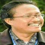 Pengurus VOXPOINT Indonesia untuk Wilayah Lampung Akan Dikukuhkan