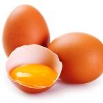 5 Kesalahan yang Kerap Terjadi Saat Menggoreng Telur