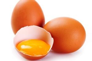 Telur. Sumber foto : sehatfresh.com